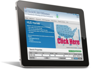 HUD_iPad