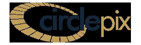 circlepix_logo