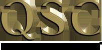 qscertificationlogo_203x100